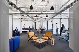 office room interior design these companies around washington d c have the coolest office