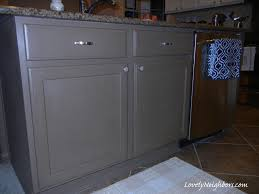 White Chalk Paint Kitchen Cabinets by Kitchen Chalkboard Paint Kitchen Cabinets Small Appliances