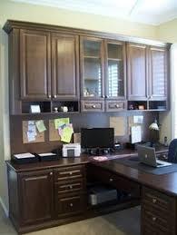Home Office Furniture Orange County Ca - Home office furniture orange county