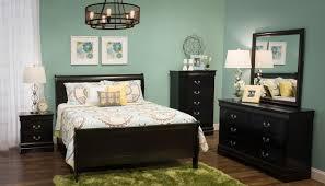 Durango Youth Bedroom Furniture Bedroom Furniture Home Zone Furniture Furniture Stores