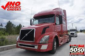 commercial truck for sale volvo lowest price on commercial trucks late model freightliner