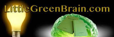Navy Knowledge Online Help Desk Littlegreenbrain Jpg