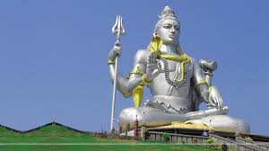 lord shiva hd wallpapers 68 images