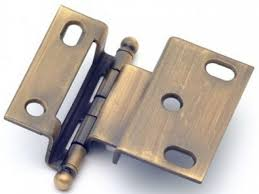 soft closing kitchen cabinet hinges 100 soft closing kitchen cabinet hinges kitchen cabinet