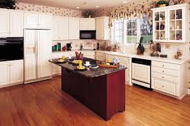 Laminate Wood Floors In Kitchen - how to remove super glue from laminate countertops hunker