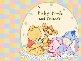 image pooh wallpaper baby pooh friends jpg
