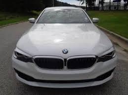 bmw florence south carolina 2018 bmw 530e iperformance florence sc sumter darlington camden