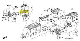 2003 honda accord catalytic converter help 2003 honda accord ex coupe honda accord forum