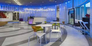 breakroom and lunchroom furniture los angeles office furniture