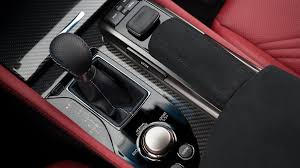 lexus dealership in palm beach fl find out what the lexus gsf has to offer available today from
