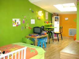 chambre enfant original bureau enfant original bureaucratic discretion womel co