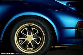 porsche turbo wheels made in la wheels fit for an outlaw speedhunters