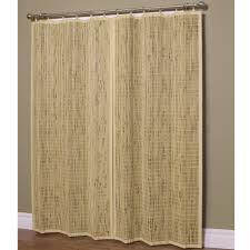 panel curtain room divider sliding panel closet doors 3 panel glass sliding closet closet
