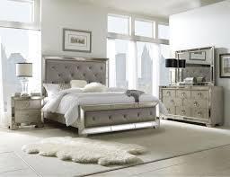 Designer Bedroom Sets Contemporary Italian Bedroom Furniture In Sets Ideas 1