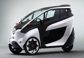 toyota motor group japan toyota expands tokyo carsharing services