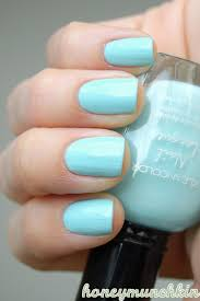 35 best kleancolour iso images on pinterest nail polishes