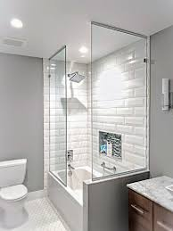 Shower Doors Unlimited 3 Panel Shower Doors And Spray Panels