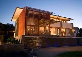 Home Design Game By Teamlava Free Home Design Home Office Design Home Theater Design Home