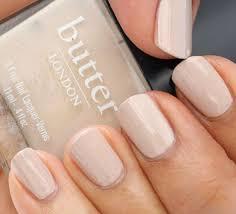 love this butter london nail polish nails pinterest