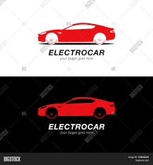 sports car logos car logo vector silhouette vector u0026 photo bigstock
