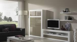 lacar muebles en blanco decoración de salones con muebles lacados de gran calidad a precios