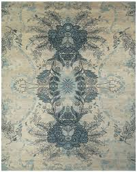81 best feizy rugs images on pinterest carpets orange county