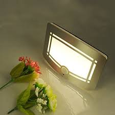 Battery Operated Wall Sconces Lighting Best Battery Operated Lights Reviews Find Best Battery Powered