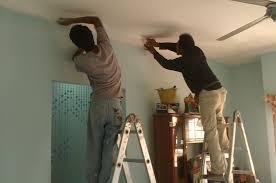 Cornice Ceiling Price Malaysia Handyman1malaysia Plumber Electrical Painting Tiles Work Roof