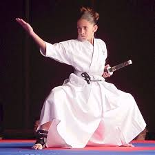 dawn barnes karate kids 1 month of unlimited karate classes