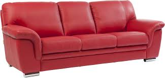 Most Comfortable Couch Ariel Luonto Furniture