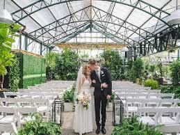 outdoor wedding venues in michigan garden wedding venues in michigan outdoor weddings