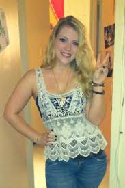 Seeking Near Me Find For Today Here You Can Meet Local Single For
