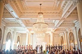 wedding venues in richmond va top 10 event venues in richmond virginia make it posh