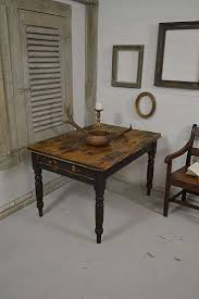 Shabby Chic Table by 72 Best Our U0027dining Table U0026 Chairs U0027 Images On Pinterest Dining
