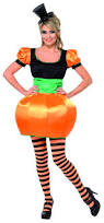 9 best halloween pumpkin costumes images on pinterest halloween