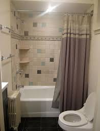 designing small bathrooms small bathroom tile ideas install top modern color remodeling