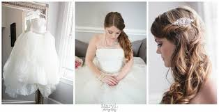 pearl necklace wedding dress images Pearl bridal necklace wedding pearl necklace wedding etsy jpg