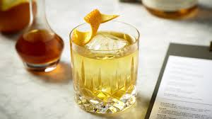 old fashioned cocktail best old fashioneds in chicago our guide to the whiskey cocktail
