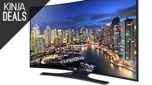 amazon 50 inch tv 200 black friday seiki destiny for 40 indiana jones more pre black friday deals