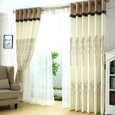 Curtains For Living Room Light Green Curtains For Living Room Light Green