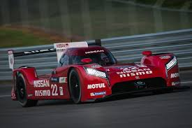 nissan nismo race car future of nissan nismo gt r lmp1 program said to be uncertain