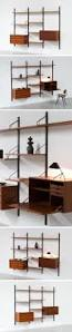 best 25 bedroom wall units ideas on pinterest bedroom tv wall