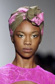 553 best headwrap images on pinterest hairstyles headscarves