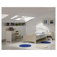 chambre complete conforama chambre à coucher bois comparez les prix avec twenga