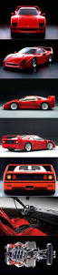 lexus lfa joe macari best 20 ferrari f40 ideas on pinterest ferrari driving