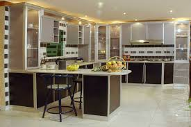 cuisine aluminium cuisine d aluminium de prestige home