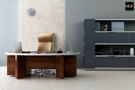 Cheap Office Furniture Online India Office Chairs Online In India For Your Office At Hof