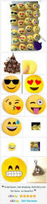 happy thanksgiving smiley face the 25 best emoticon 3 ideas on pinterest christmas emoticons