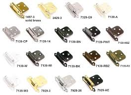 Best Kitchen Cabinet Hinges Hydraulic Hinges For Kitchen Cabinets India Amerock Variable