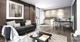 livingroom liverpool ropemaker place liverpool ascot property investments